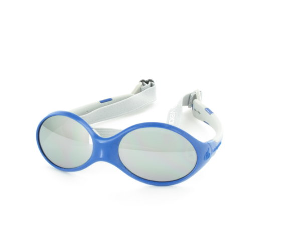 Слънчеви очила Visioptica Kids - Reverso One